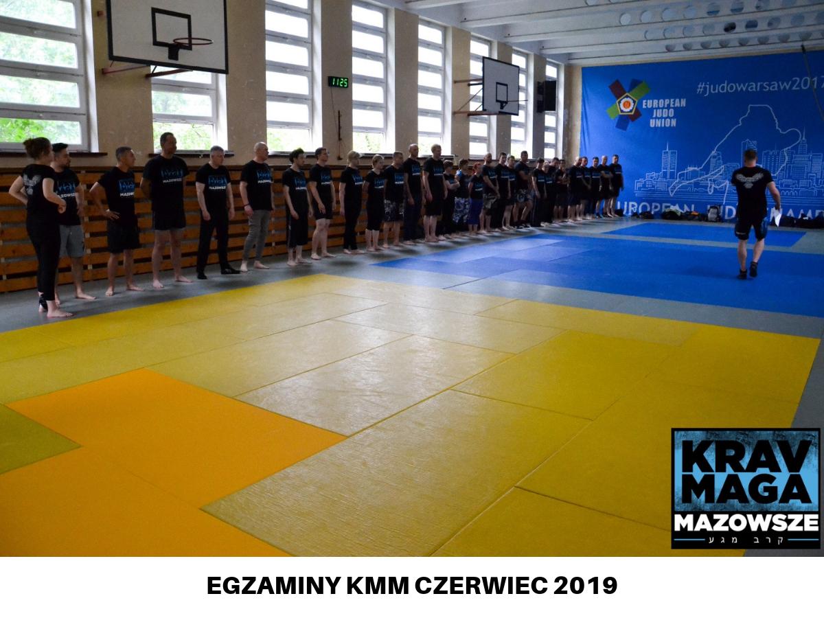 EGZAMIN_CZERWIEC_2019