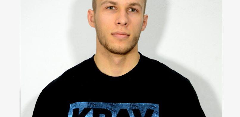 Przemysław Migda