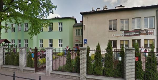 szkola_grodzisk