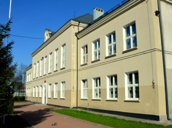 szkola_piastow
