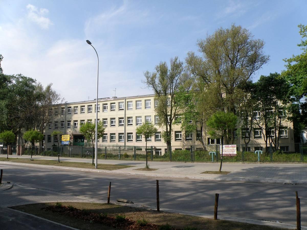 szkola_wola