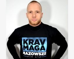 Andrzej Gross