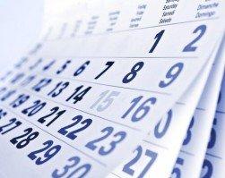 Kalendarz szkoleń specjalnych 2016/17