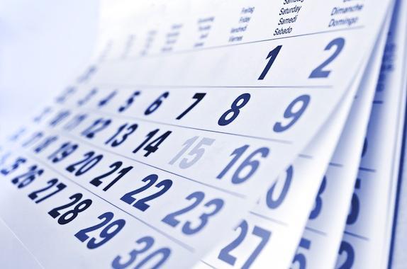 Kalendarz szkoleń 2016/17