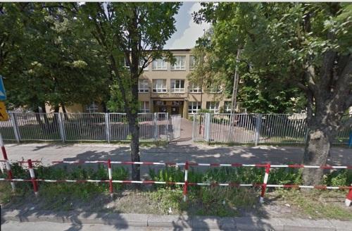 piaseczno szkoła