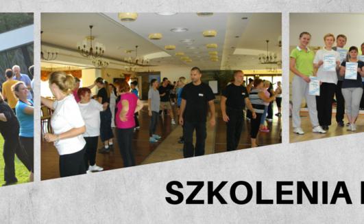 szkolenia-dla-firm SZKOLENIA FIRMOWE