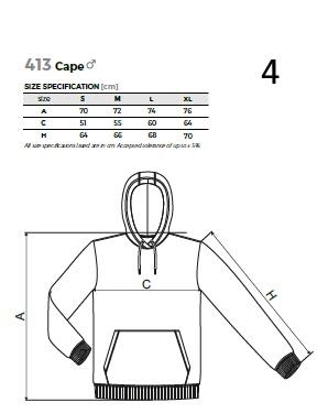 4-CAPE-413-MESKA