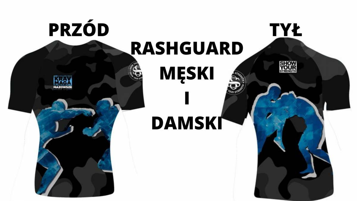 rash_rozmiarowka
