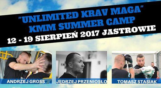 Obozy letnie dla dzieci, młodzieży i dorosłych 2017