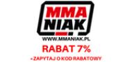 mmaniak RABAT 7%