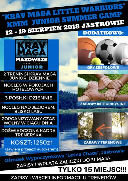 plakat obóz letni (1)