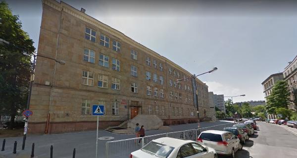 warszawa centrum sempołowskiej 4