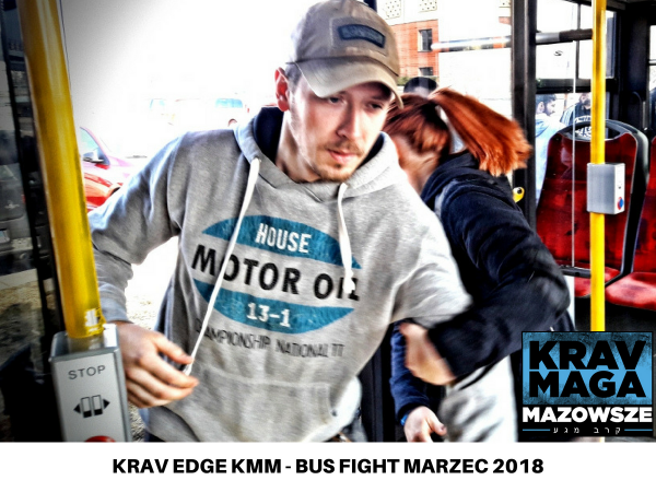 bus fight 2018