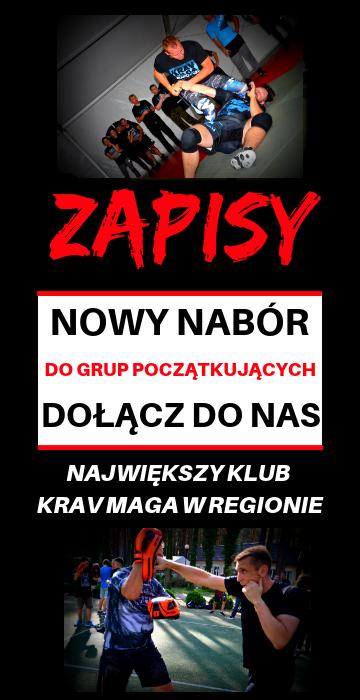 NOWY NABÓR (5)