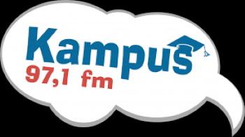 KAMPUS_R