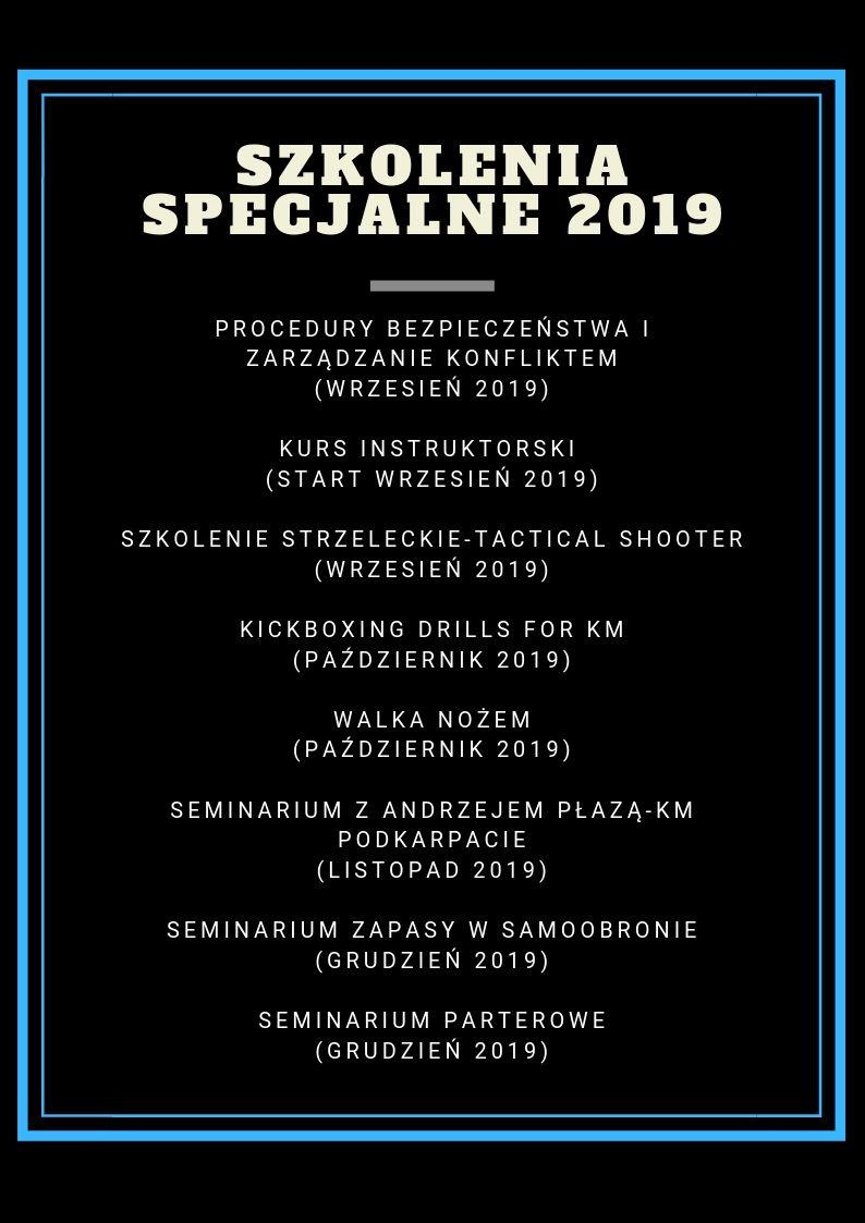 SZKOLENIA SPECJALNE 2019_20 (1)