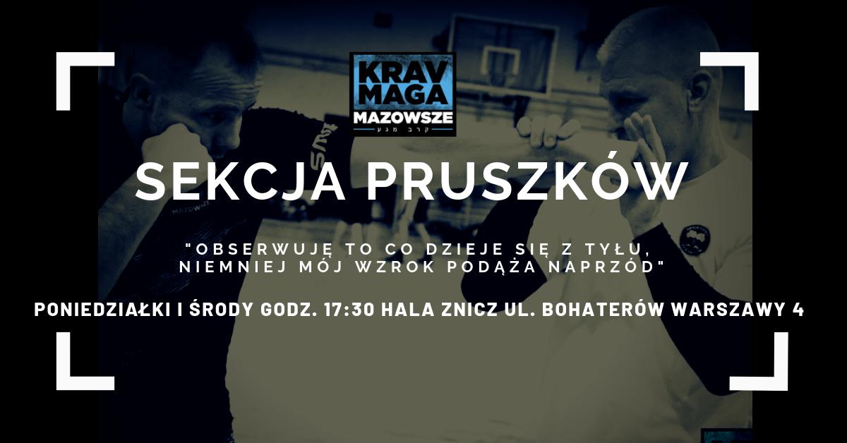 SEKCJA_PRUSZKOW