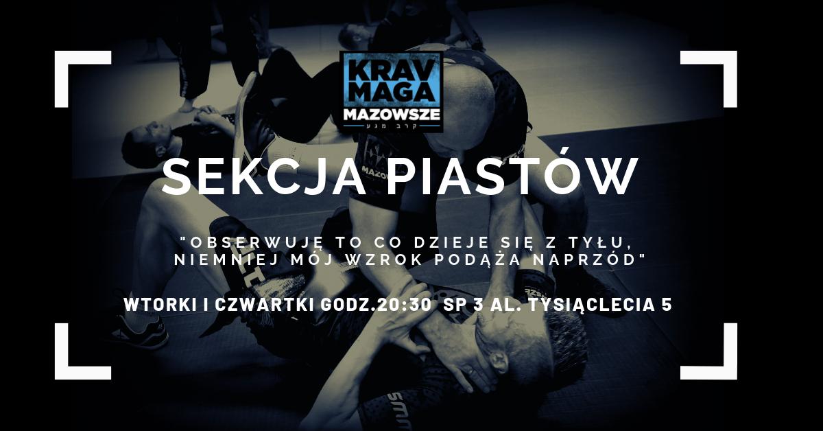 piastow
