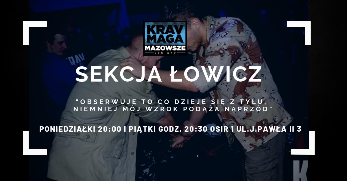 sekcja_lowicz