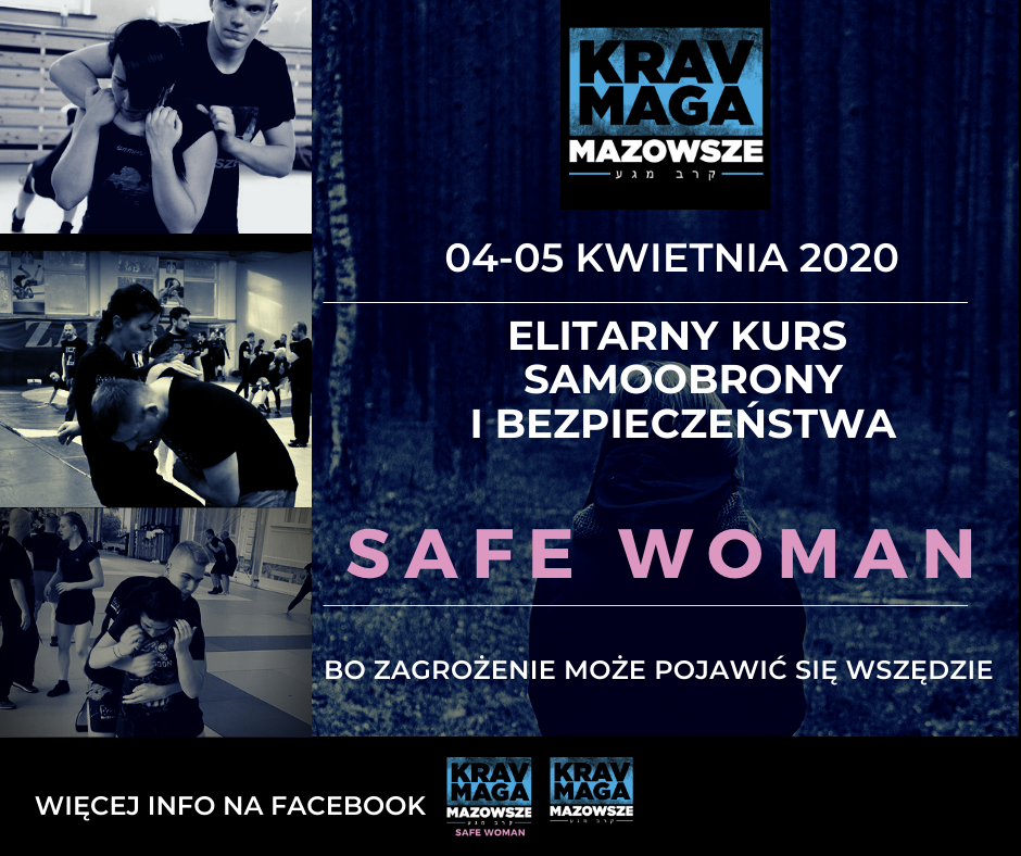 safe woman grafika promo (4)