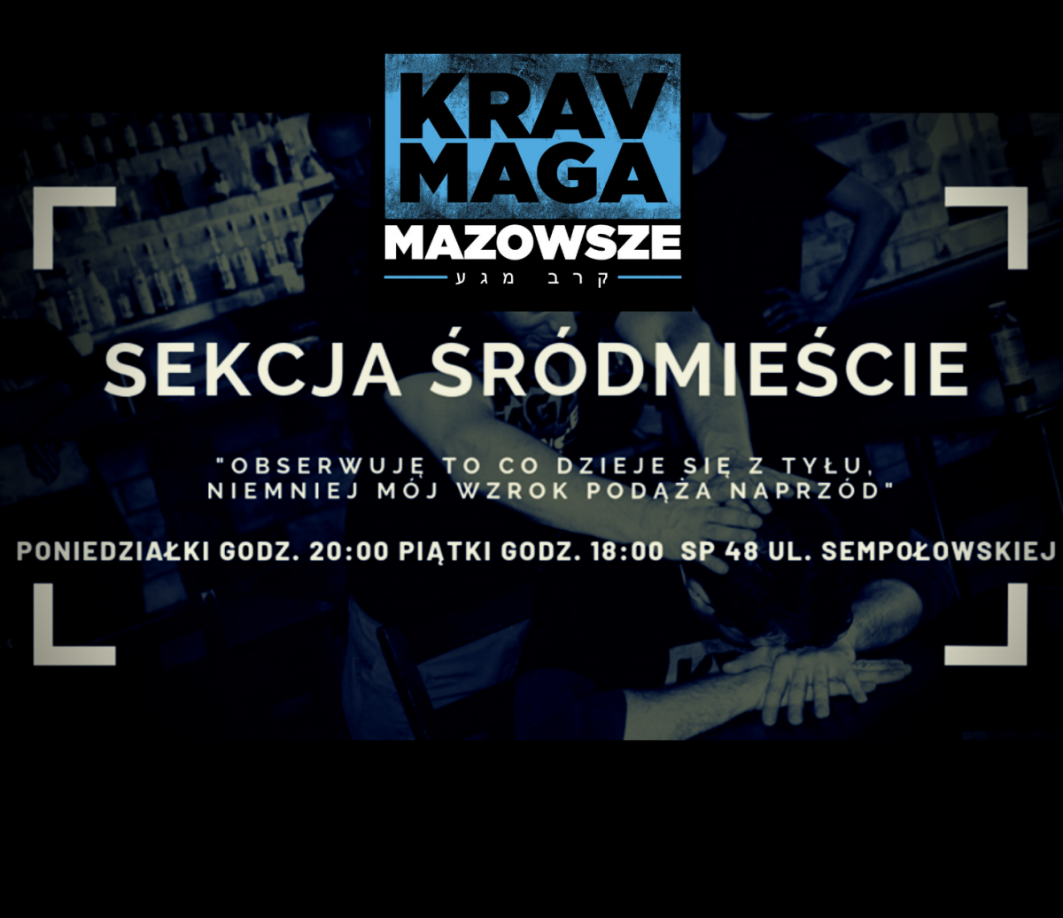 srodmiescie_grafika