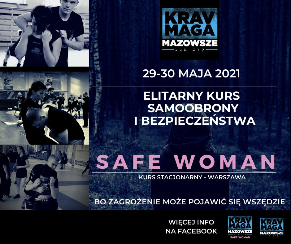 safe woman grafika promo (1)