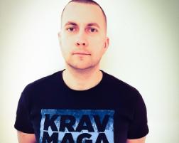 Maciej Grajkowski
